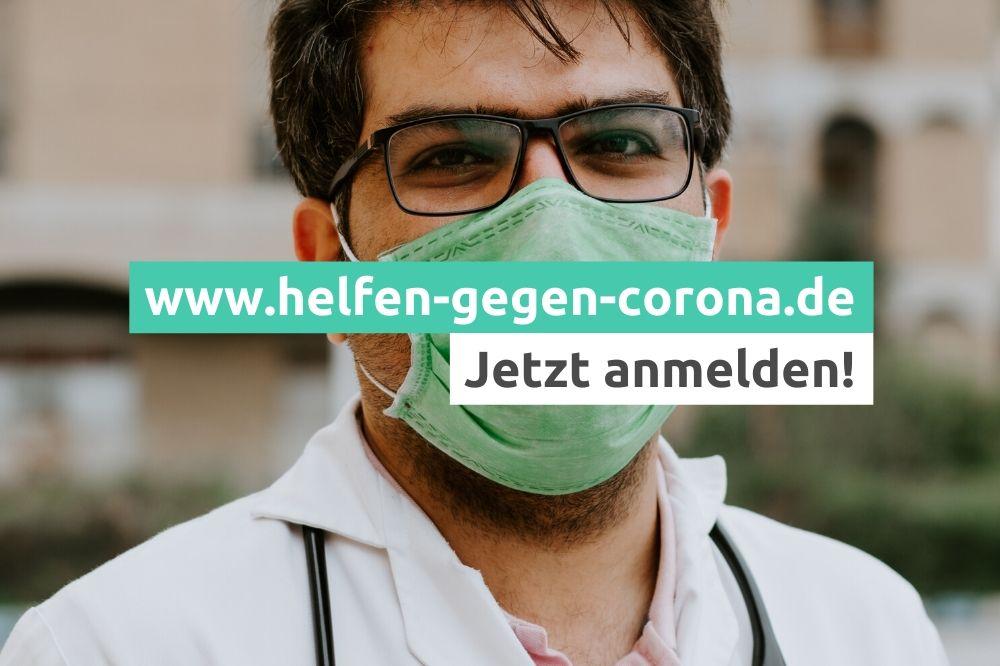 www.helfen-gegen-corona.de